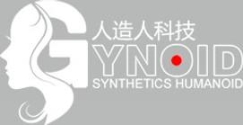 Gynoid