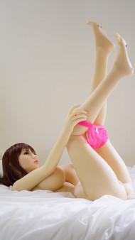 Photo Set of  PiperDoll Alice Sex Doll 160cm Big Breasts Limited Edition Life Size Lovedoll |  DOLLOMI | Premium Sex Dolls