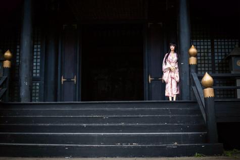 Photo Set of  Wm Doll Cheyanne Sex Doll 168cm Big Breasted E-Cup  Realistic Oriental Lovedoll |  DOLLOMI | Premium Sex Dolls