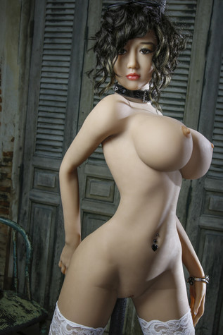 Photo Set of  AsDoll Angie Sex Doll 170cm Huge Breasts G-Cup Realistic Horny Teen Lovedoll |  DOLLOMI | Premium Sex Dolls