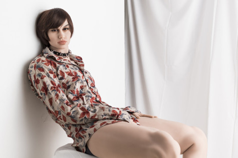 Photo Set of  Wm Doll Will Male Sex Doll 175cm Hyper Realistic  With Big Penis |  DOLLOMI | Premium Sex Dolls