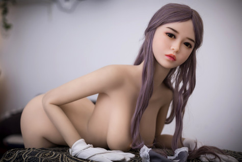 Photo Set of  Wm Doll Alisa Sex Doll 165cm  Hyper Realistic Sexy Asian Maid Lovedoll |  DOLLOMI | Premium Sex Dolls