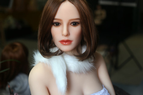 Photo Set of  Wm Doll Claudia Sex Doll 165cm  Hyper Realistic Sexy Lovedoll |  DOLLOMI | Premium Sex Dolls