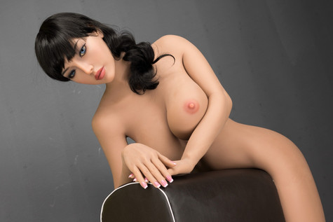 Photo Set of  Wm Doll Willow Sex Doll 158cm G-Cup  Life Size Lovedoll In TPE |  DOLLOMI | Premium Sex Dolls