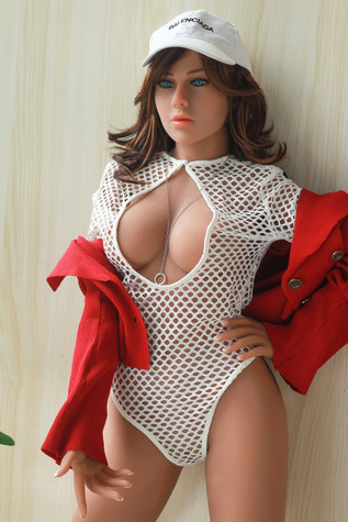 Jarliet Doll Apolonia Sex Doll 150cm Hyper Realistic Sexy Lovedoll With Medium Breasts