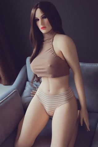 Photo Set of  Jarliet Doll Rachael Sex Doll 170cm E-Cup Big Breasts Life Size Realistic  Lovedoll    DOLLOMI   Premium Sex Dolls