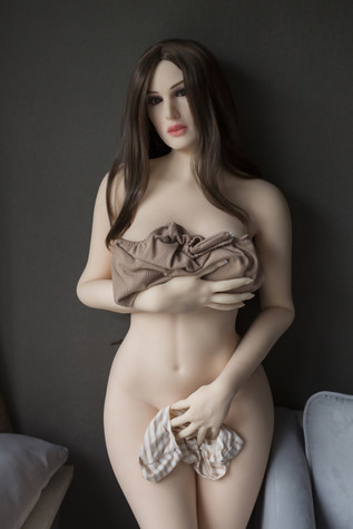 Jarliet Doll Rachael Sex Doll 170cm E-Cup Big Breasts Life Size Realistic  Lovedoll