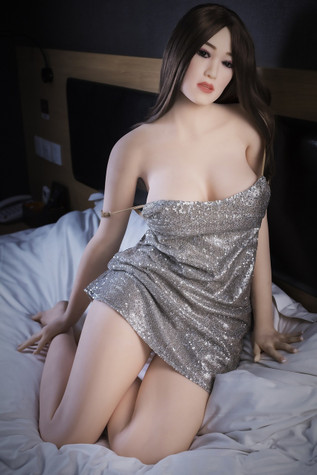 Jarliet Doll Rei Sex Doll 170cm Big Breasts E-Cup Life Size Realistic  Lovedoll