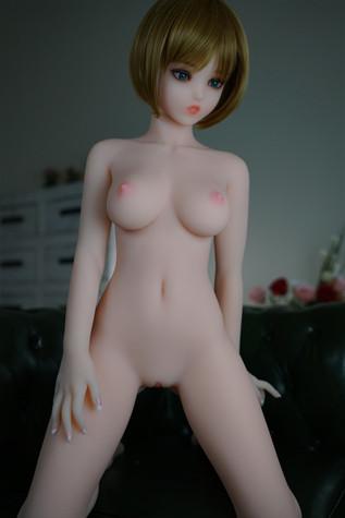 Photo Set of  DollHouse168 EVO Reyna New Series Sex Doll 135cm D-Cup Life Size Lovedoll |  DOLLOMI | Premium Sex Dolls