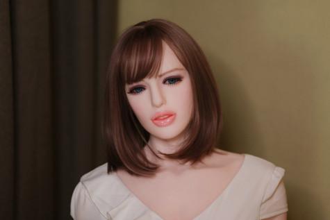 JY Doll Rija 175cm Sex Doll Realistic Lovedoll