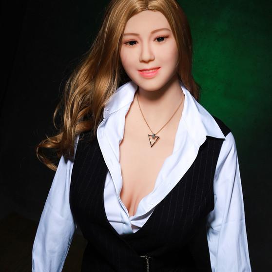 Photo Set of  SY Doll  Aaron Sex Doll 168cm Life Size Lovedoll |  DOLLOMI | Premium Sex Dolls
