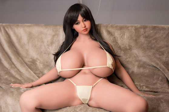 Photo Set of  Wm Doll Katy Sex Doll 158cm L-Cup Life Size Huge Breasts Asian MIlf Lovedoll |  DOLLOMI | Premium Sex Dolls