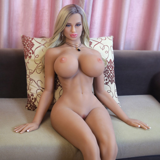 Photo Set of  Racyme Lydia Sex Doll 161cm F-Cup  Hyper Realistic  Fat Lovedoll With Large Hips |  DOLLOMI | Premium Sex Dolls