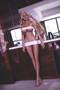 JY Doll  RIley  Sex Doll 163cm  Hyper Realistic Bondage Lovedoll