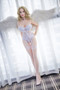 JY Doll  Natasha Lovely Sex Doll 163cm