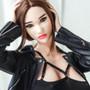 SY Doll Emmy Sex Doll  169cm Muscular Hyper Realistic Sex Doll