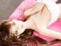6YE Doll Anastasia Premium Sex Doll 132cm Large Breasts Hyper Realistic Life Size Brunette Lovedoll