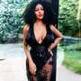 Clarke Sex Doll 158cm  Hyper Realistic Big Breasts Curvy Brunette Lovedoll
