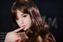 Wm Doll Myla Sex Doll 165cm Platinum Silicone Teen Lovedoll
