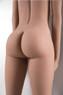 Jarliet Doll Jolin Sex Doll 165cm D-Cup Life Size Realistic  Lovedoll
