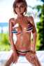 Wm Doll Xenia Sex Doll 172cm D-Cup Big Breasts Realistic Sexy Lovedoll