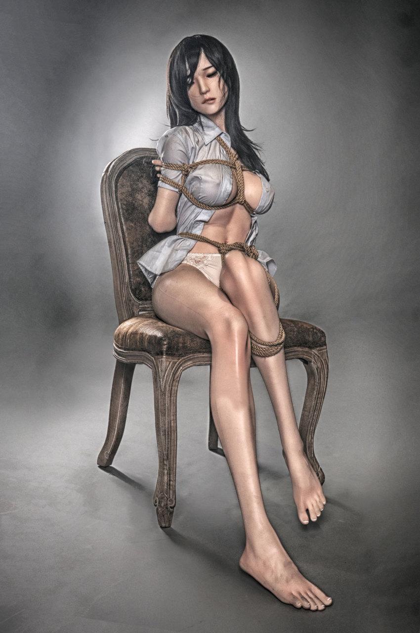 huge tits mature squirt