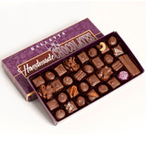 Assorted Milk Chocolates
