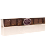 Huckleberry Caramels 7pc.