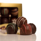 Tempting Truffles 15pc.