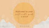 Welcome to Wild Cloud !