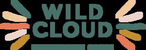 Wild Cloud