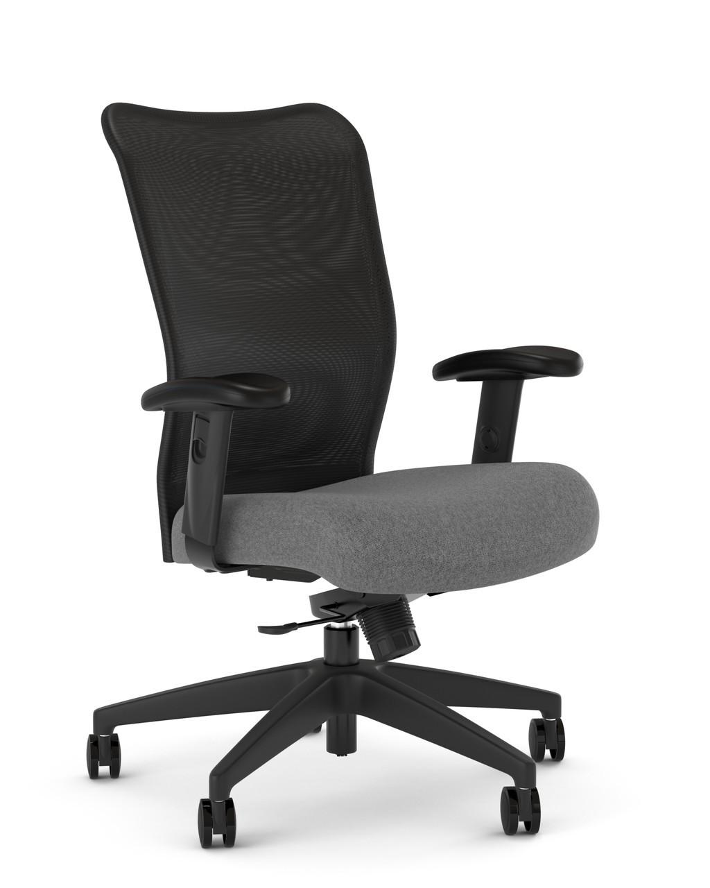 Kimball Itsa 1 0 24 7 Tasker Officechairsusa