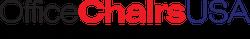 OfficeChairsUSA.com
