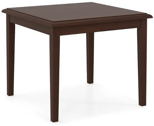 Lesro Weston Corner Table