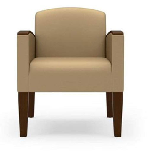 Lesro Belmont Guest Chair