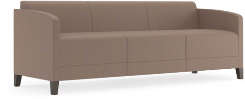Lesro Fremont 3 Seat Sofa Arm Version