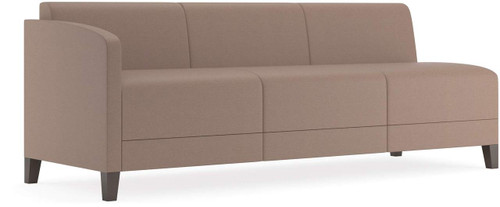 Lesro Fremont Sofa Right Hand Arm Only