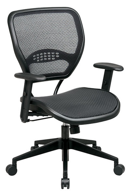 All Mesh Task Chair
