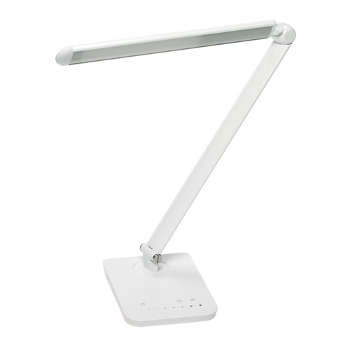 Vamp LED Light, White