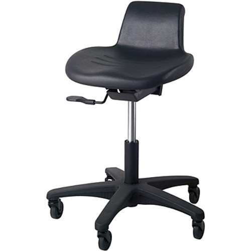 WS10 Workstool