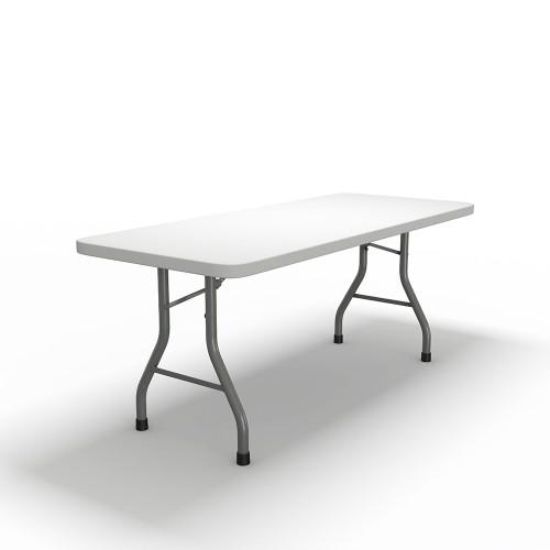 "Rectangular Folding Event Table 72"" x 30"""
