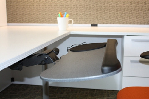 Symmetry Balance-1 Long Board