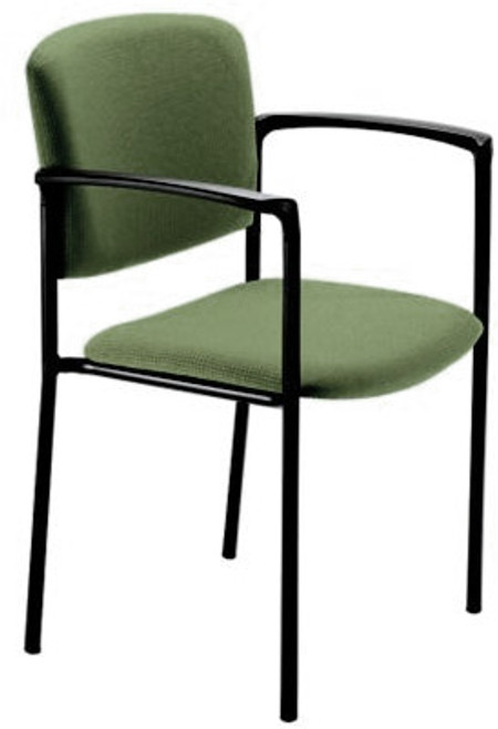 Trix Stacking Armchair