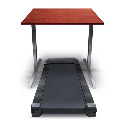 LifeSpan TR5000-DT3 Treadmill Base and Console- DESK NOT INCLUDED!