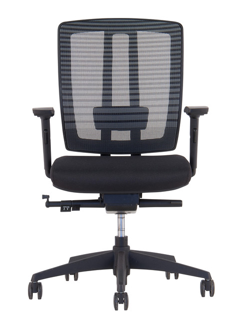 Valo Dyna Air All Mesh Task Chair