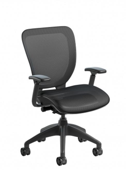 WXO Mesh Task Chair