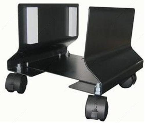Mobile CPU Cart