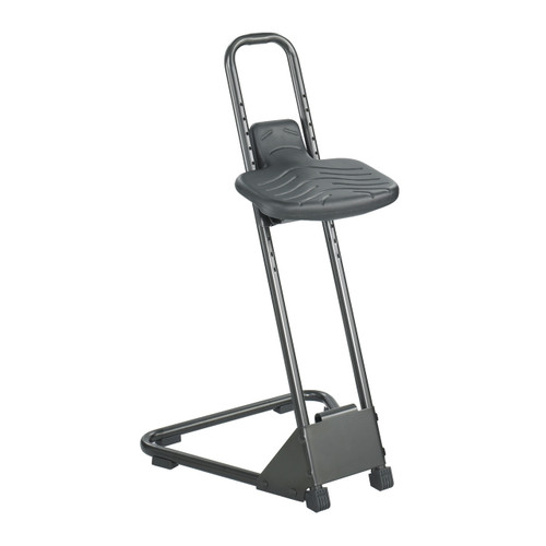 Stand Alone Stool