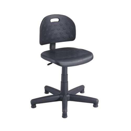 Soft Tough™ Economy Task Stool