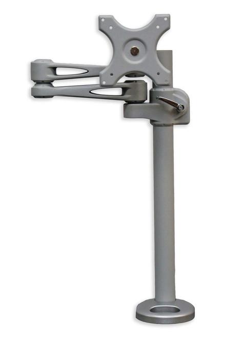 T-Rex™ Monitor Arm
